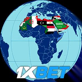 1xbet-arabic